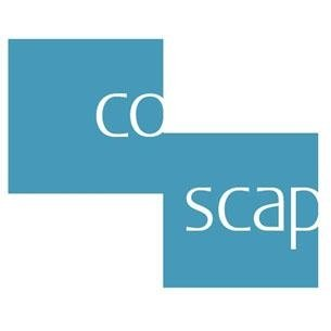 Coscap