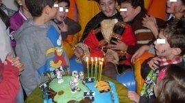 feste compleanno