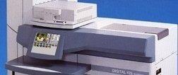 Stampante digitale per foto