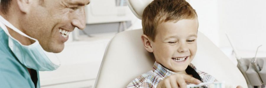 Dentist Perth Sing Sing Dental Clinic