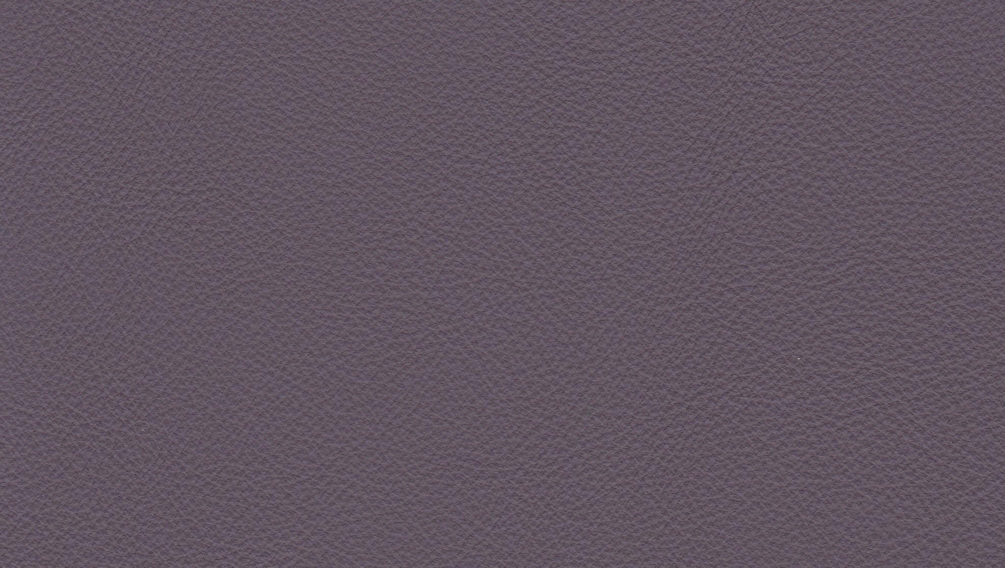 Amethyst medici leather
