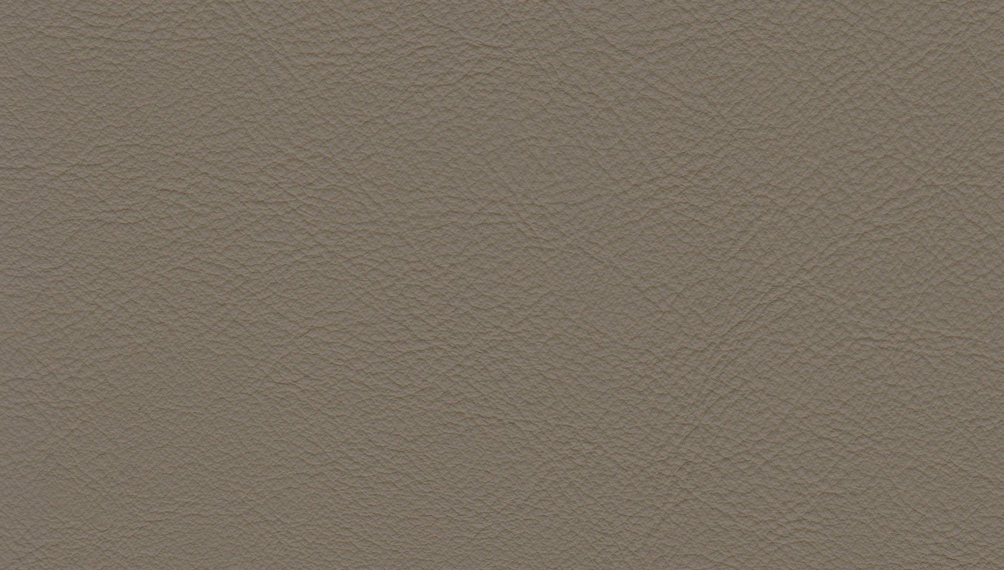 Celedon medici leather