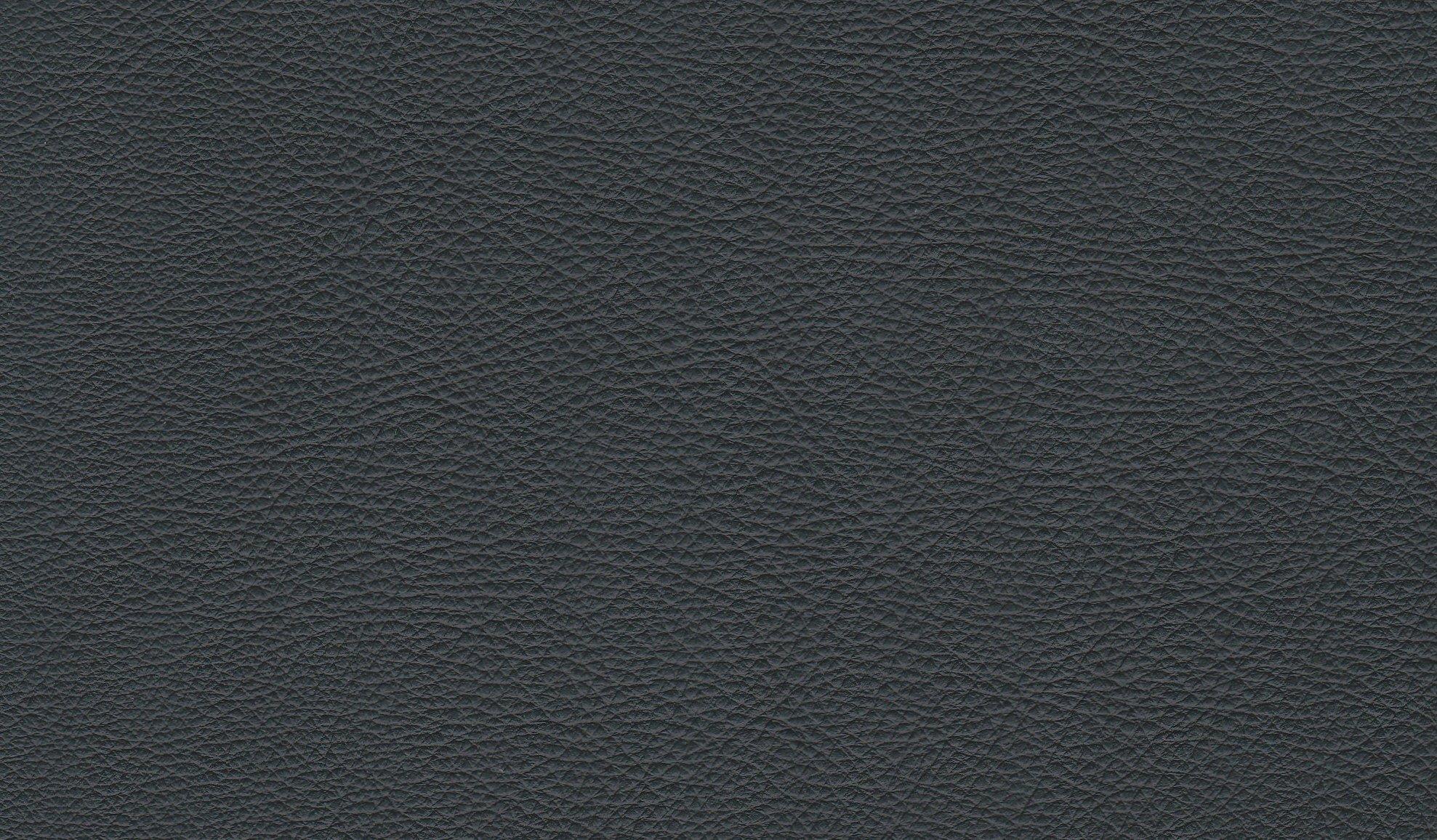 Kakadu medici leather