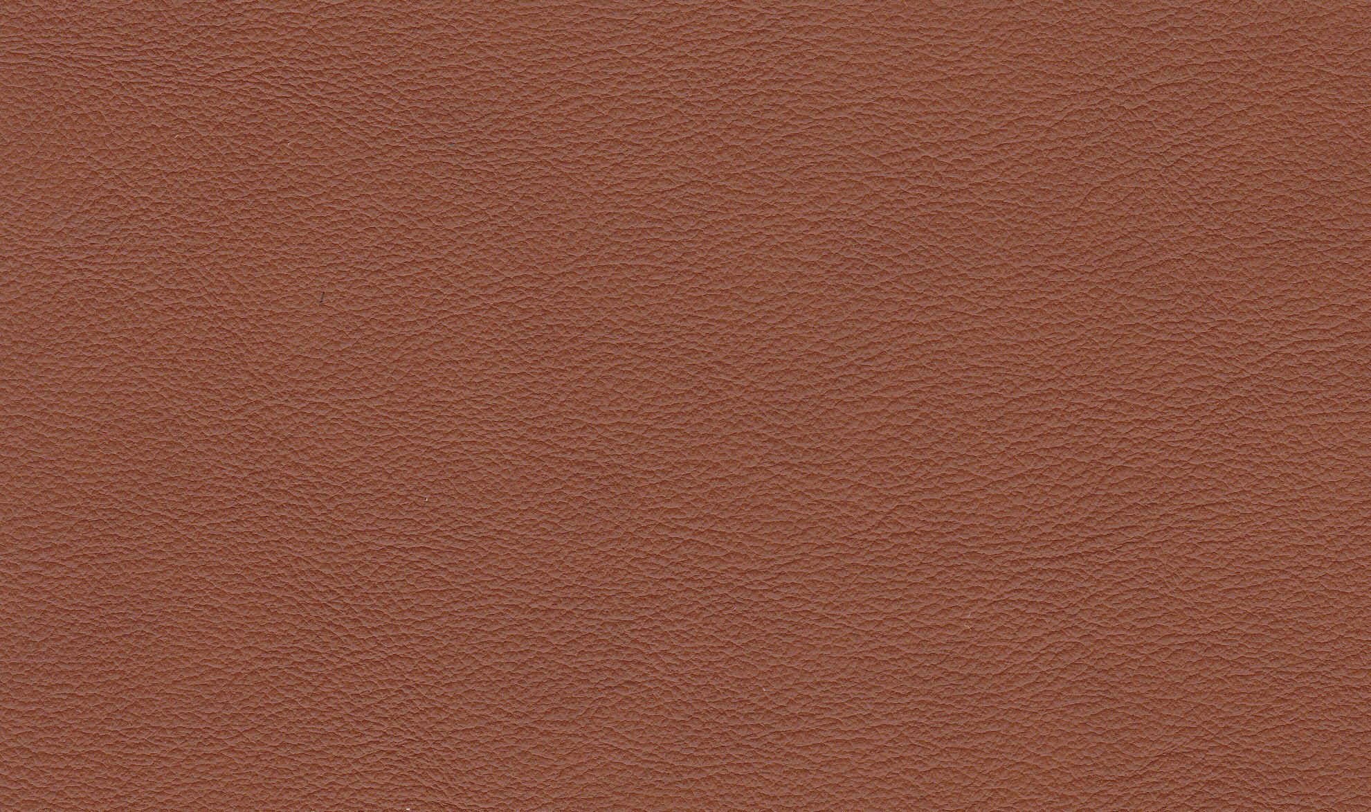 Liquid Amber(Two-Toned) Medici leather