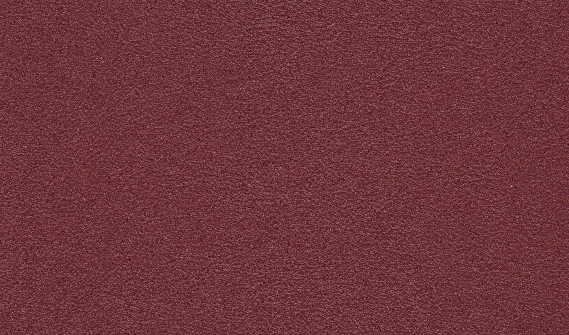 Pinjara medici leather