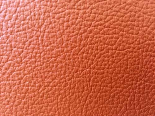 Cotto colour