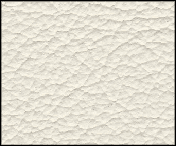 Bianco puccini leather