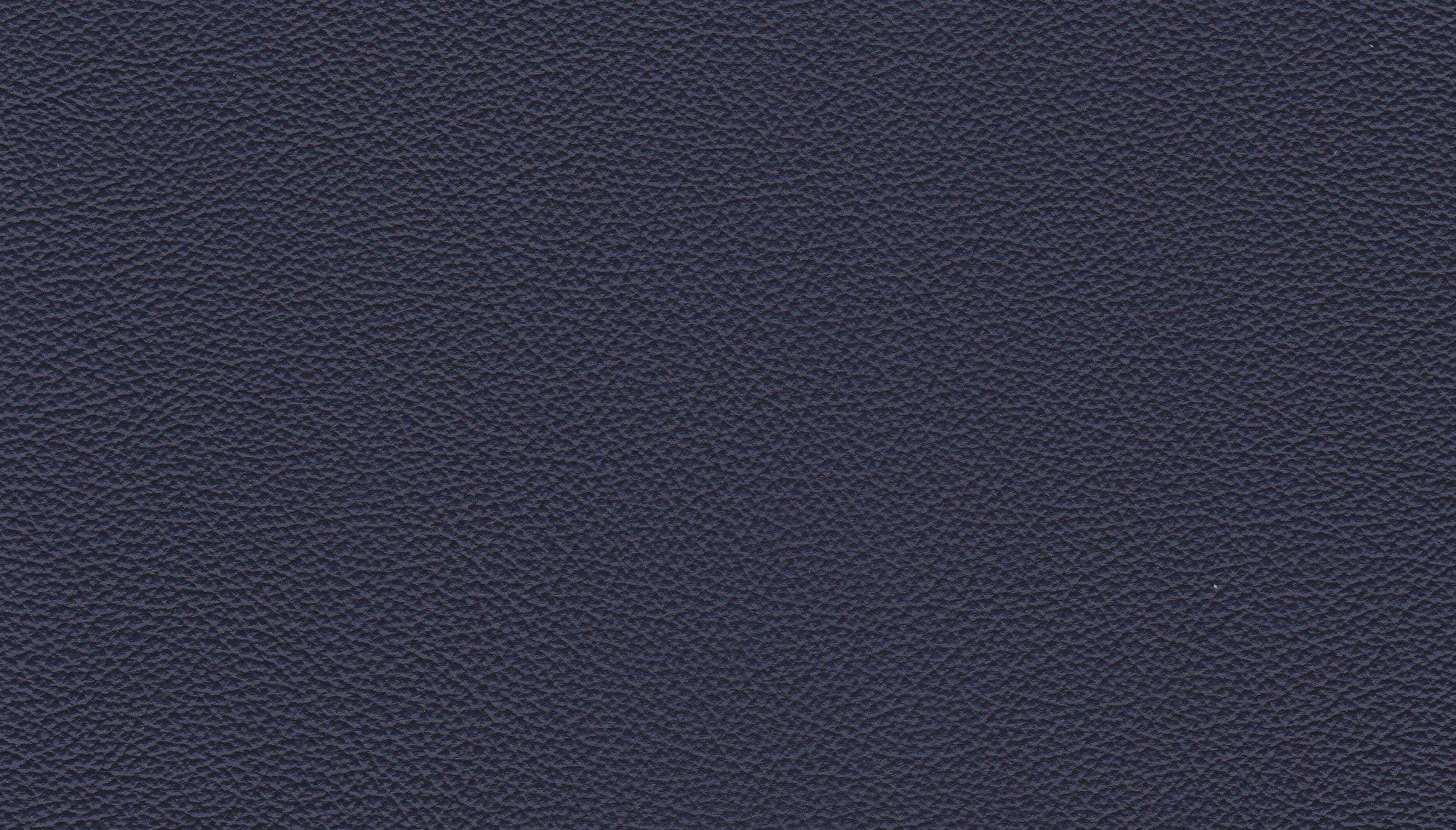 Rhapsody medici leather