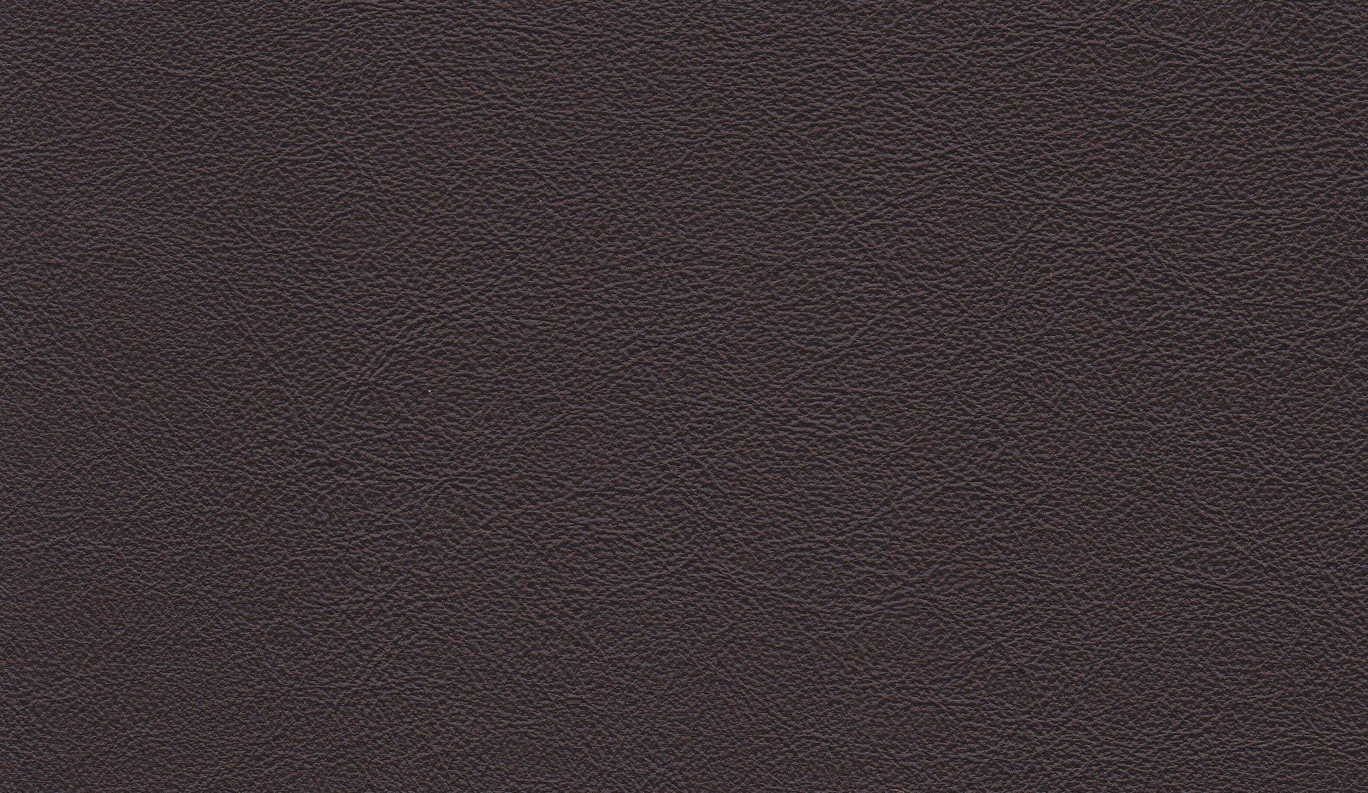 Truffles medici leather