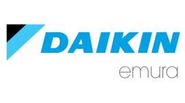 manutenzione daikin