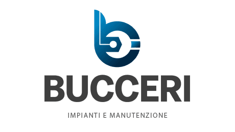 BUCCERI PIETRO -logo