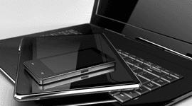 permuta personal computer