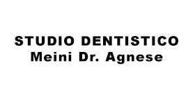 Studio Dentistico Meini
