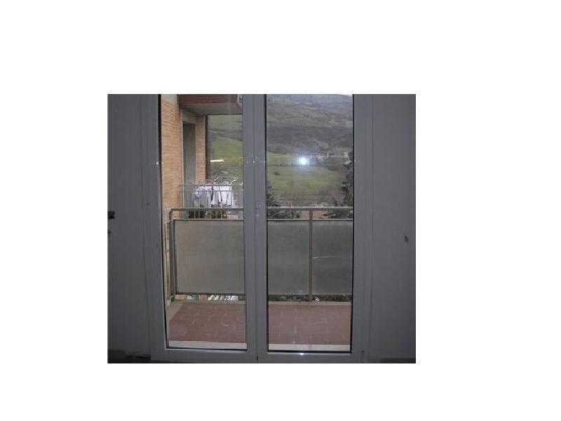 finestre taglio termico alluminio