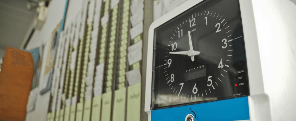 Controllo Assunzioni e Assenteismo Dipendenti - Agenzia Investigativa Fontana - Grosseto