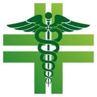 Farmacia Eredi Baguzzi