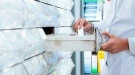 farmaci da banco, farmaci generici