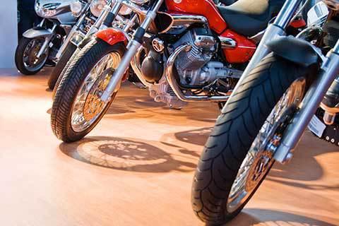 motorcycle repairs the bike doctor