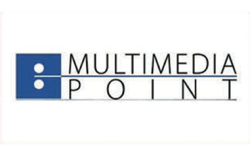 Multimedia Point