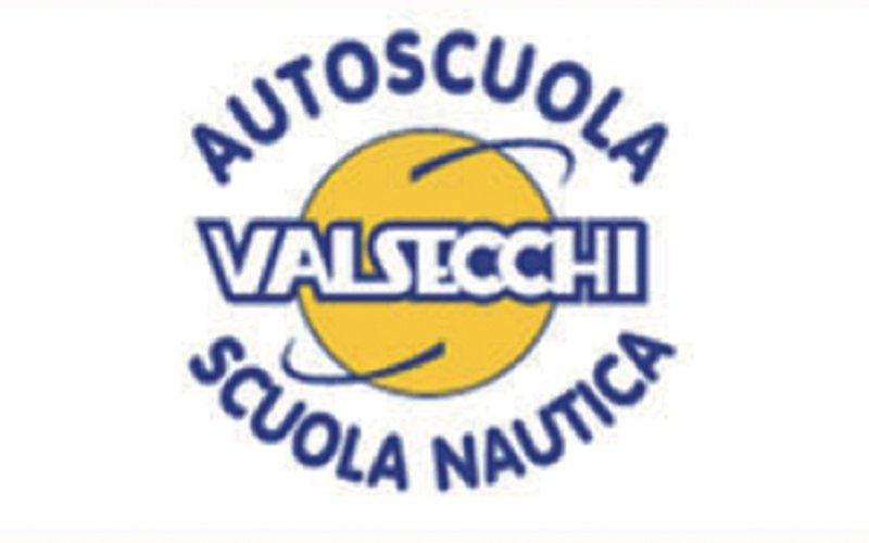 Valsecchi