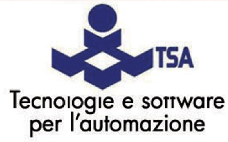 Tecnologie e software