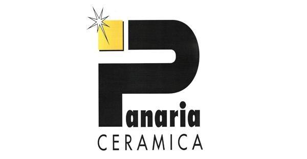 ceramica panaria