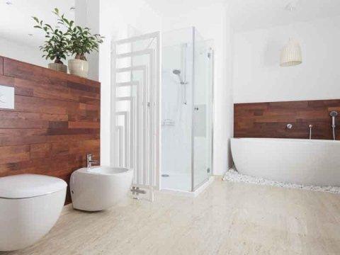 accessori e mobili bagno