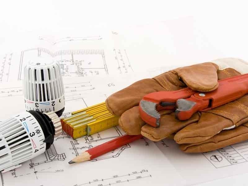 vendita al dettaglio utensileria idraulica