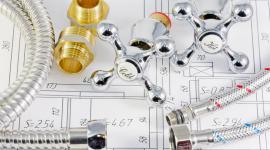 impianti idrici, impianti di climatizzazione, installazione caldaie