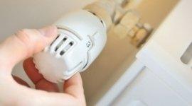 termosifone, regolatore termico, sostituzione vecchi impianti