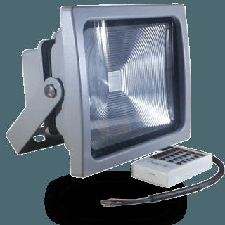 Proiettore 30W RGB