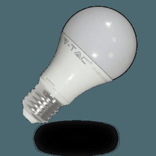 lampadina 10W