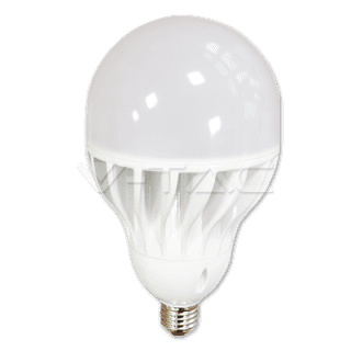lampadina E27 40W