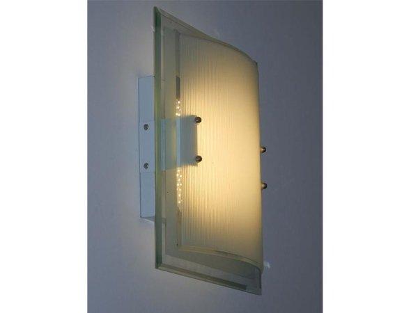 luce condominio