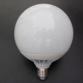 lampadina led bulb
