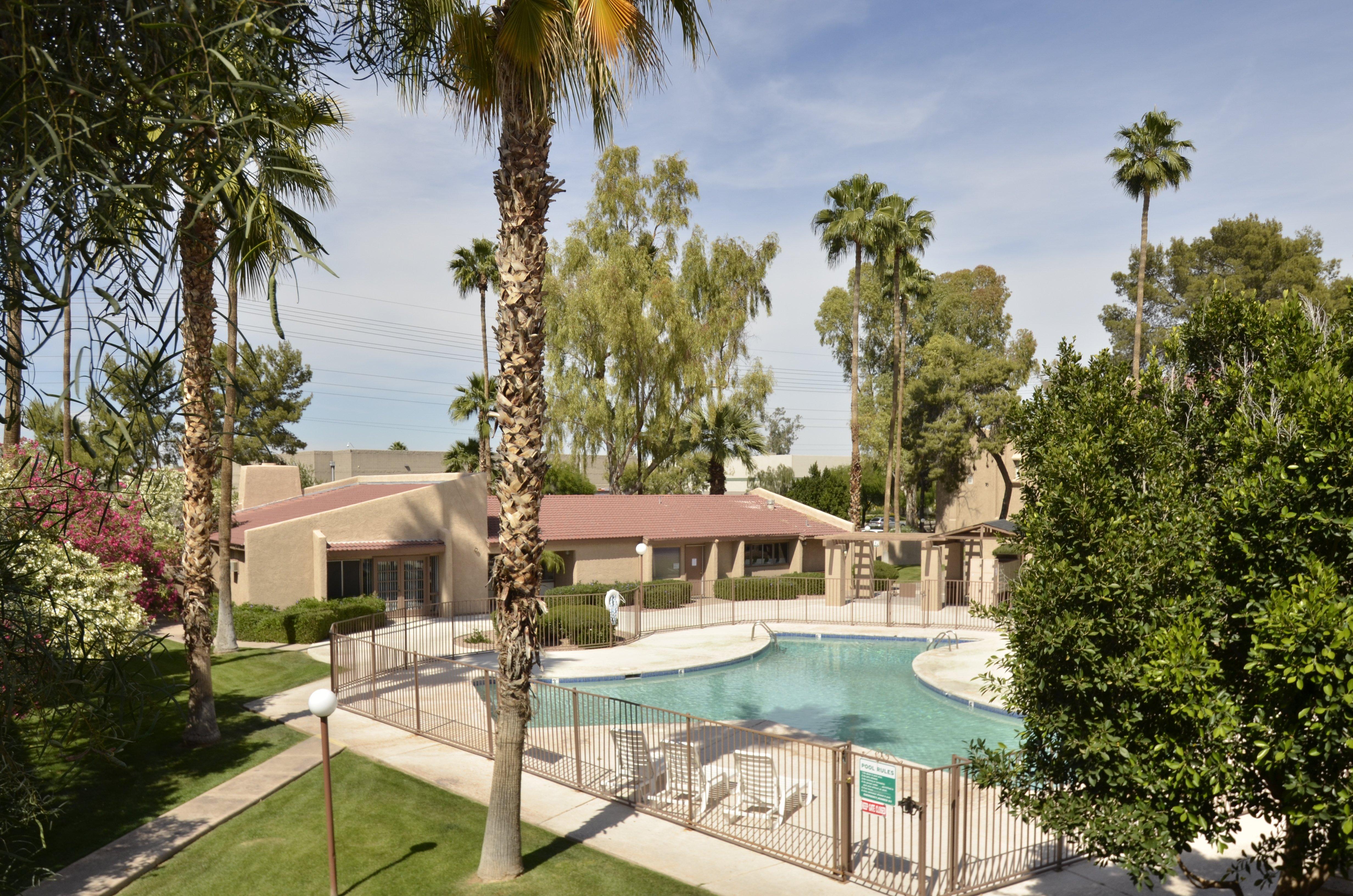 convenient apartments in tempe arizona coronado apartments