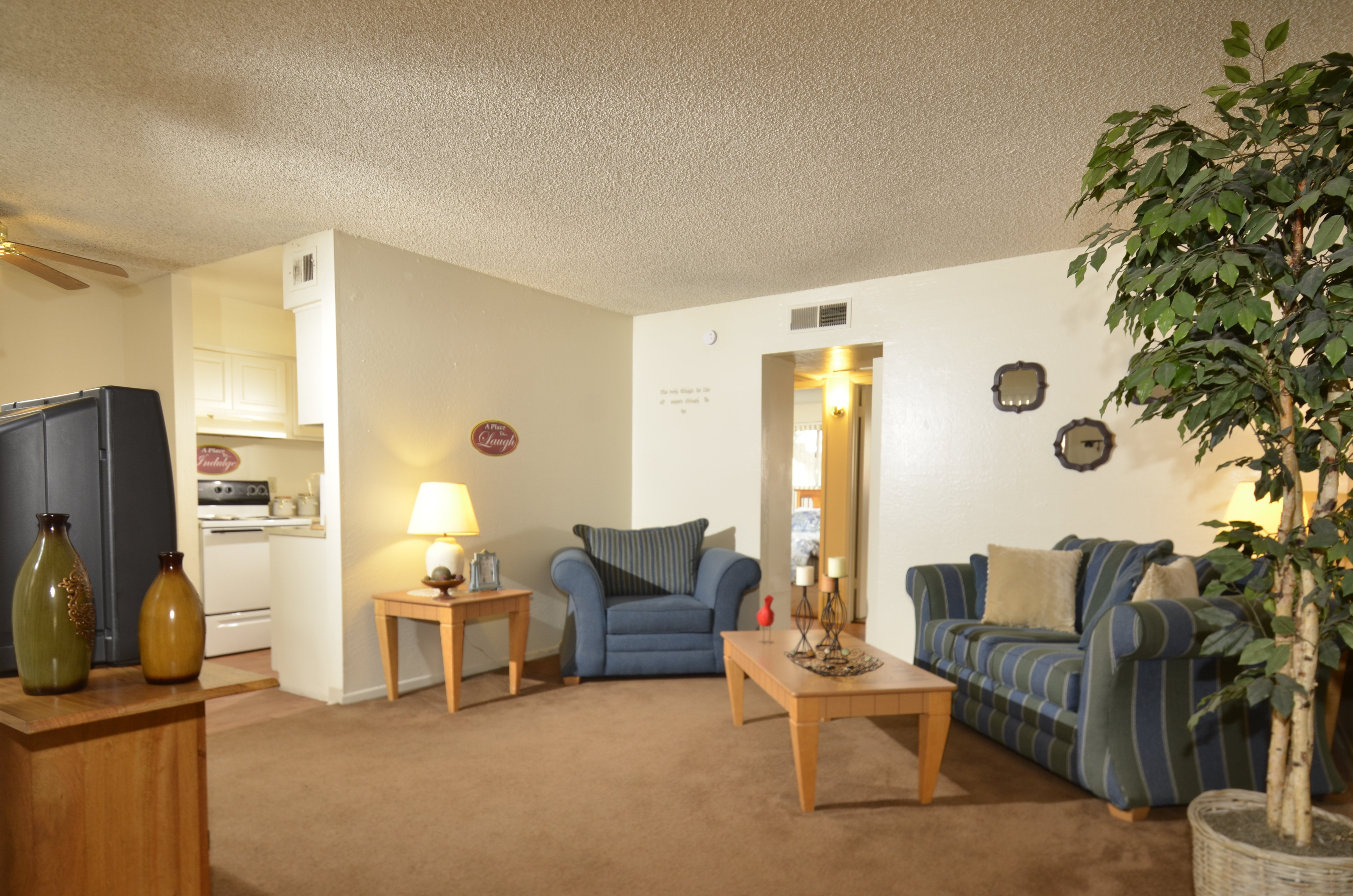 3 bedroom apartments in tempe utilities included apartment - 3 bedroom apartments with utilities included ...