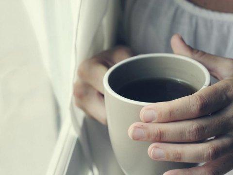 Vendita e distribuzione distributori caffè a Foligno