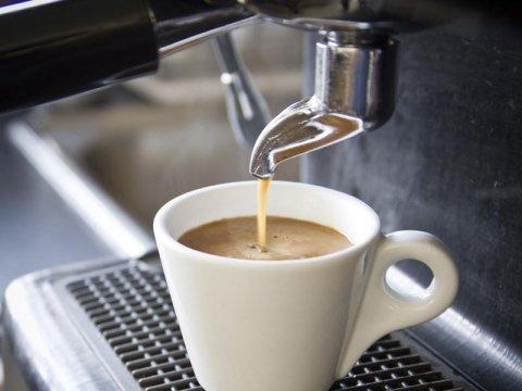 Macchine caffe comodato uso - Bizzarri Vending Foligno