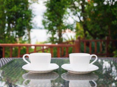 Noleggio macchine caffe uso domestico