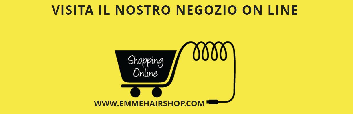 emmehairshop.com