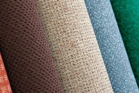 Fitting carpet - Bedworth, Warwickshire - A1 Carl Stanton Carpet Fitting Service - Carpet