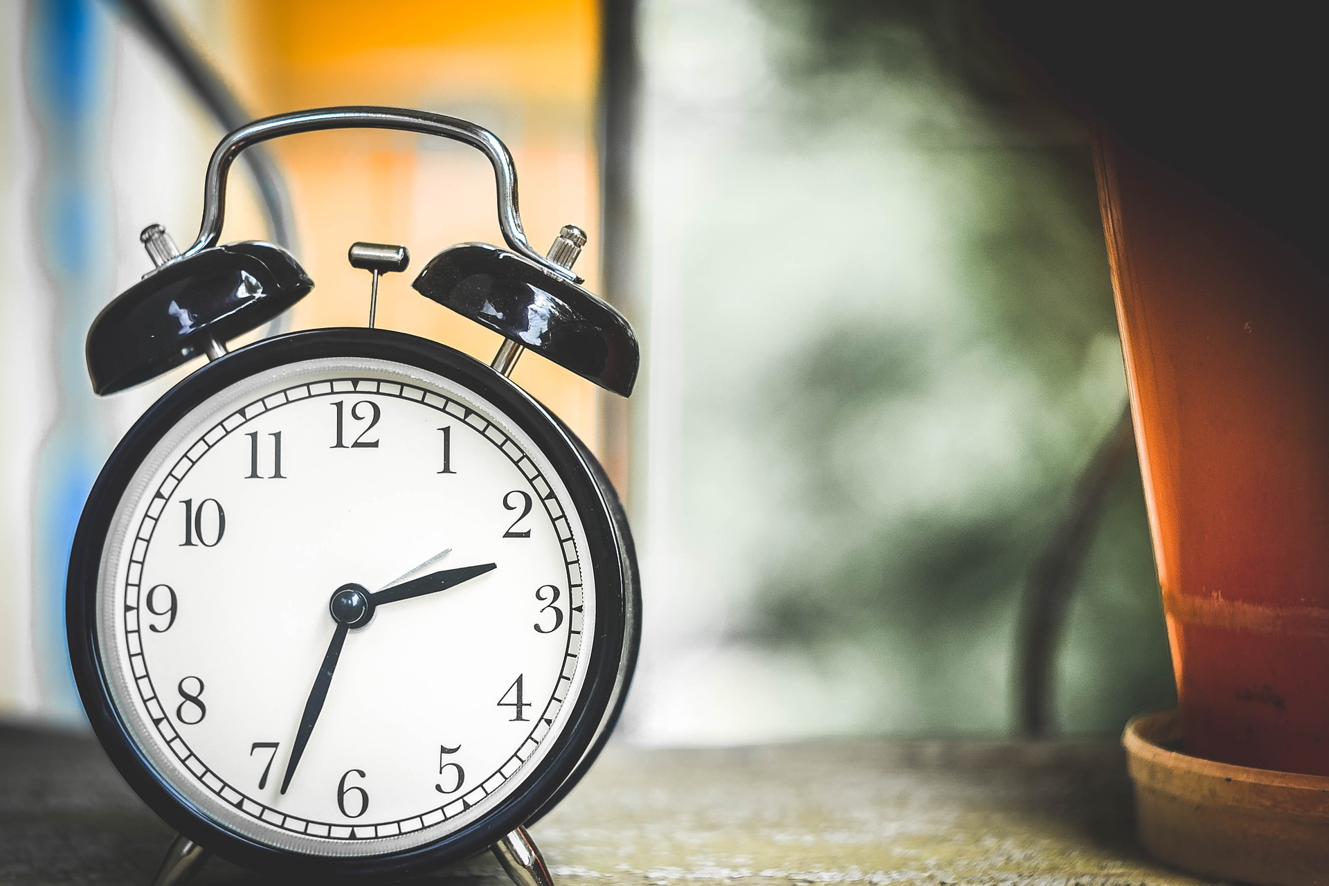 3 Reasons To Have Website Personalization - Timing