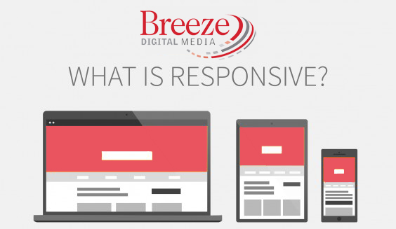 4 Types of Website Design