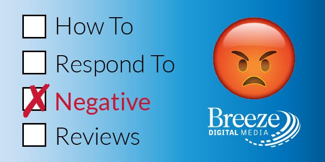 3 1 describe how to respond to complaints Reporting the progress of the complaint and any responses made managers  1 front line staff (1st tier) will handle straightforward, minor complaints where.