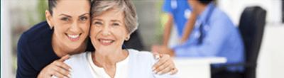 Carta dei servizi casa per anziani Villa Elsa Cagliari