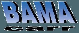 logo Bama Carr