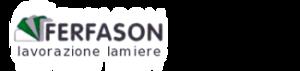 Ferfason