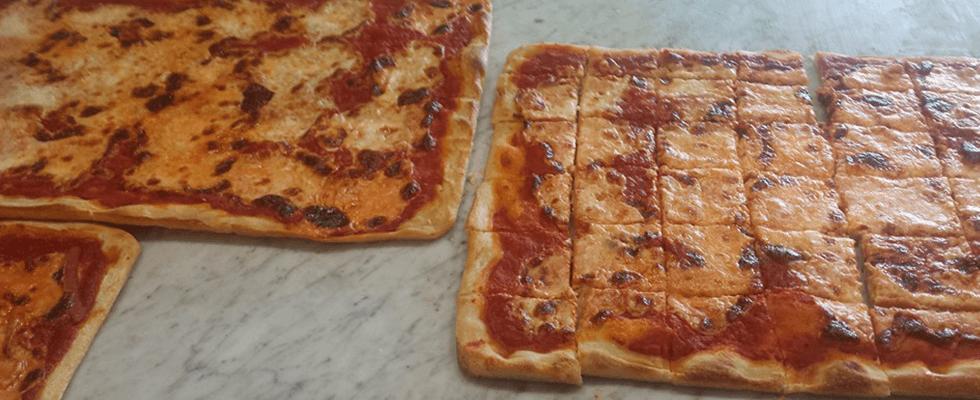 pizzeria genova sampierdarena
