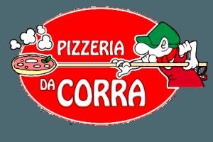 PIZZERIA DA CORRA - PIZZERIA D'ASPORTO E CONSEGNE A DOMICILIO GENOVA
